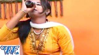 getlinkyoutube.com-Na Jiyab ना जियब तोहरा बिना - Fera Me Raheli - Bhojpuri Hot Songs 2015 HD