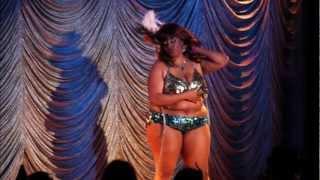 getlinkyoutube.com-Tease-O-Rama 2012 SA2S12 Alotta Boutte