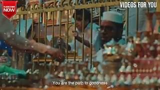 Best Advertisement Of Ramzan Surf excel Add 2018 New Watsapp naat status for Ramzan