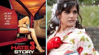 getlinkyoutube.com-Hate Story 3 : Zarine Khan Ready To Expose