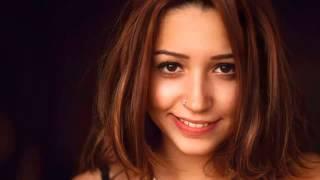 getlinkyoutube.com-Zeynep Bastık -  Fırça