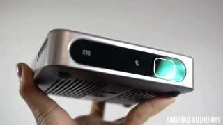getlinkyoutube.com-Best portable projectors of 2015