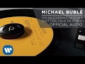 Michael Bublé - On an Evening in Roma Sotter Celo de Roma [AUDIO]