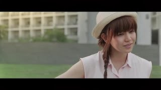 getlinkyoutube.com-Michelle Chen 陳妍希 : Ost. Young For You 《年少轻狂》 Hua La La 《哗啦啦》