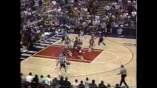 getlinkyoutube.com-Stockton & Malone - The Art Of The Pick&Roll