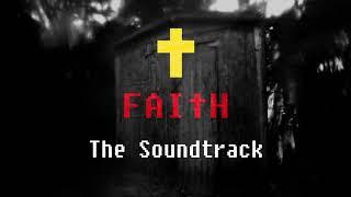 FAITH Soundtrack