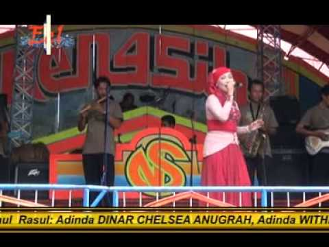 Tersisih - Tarling Dangdut NENGSIH GROUP Bangkir Indramayu