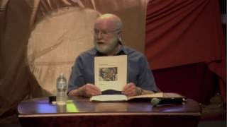 getlinkyoutube.com-Richard Rohr