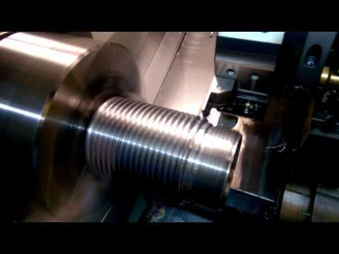 Изготовление корпуса маслянного фильтра коробки dsg dq500