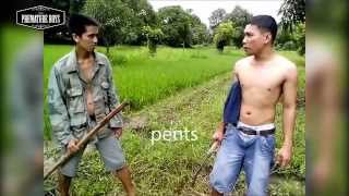 getlinkyoutube.com-Mipasobra Pangarap (Sumobra ang Pangarap) - The Premature Boys