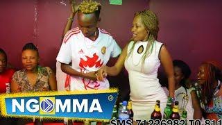 getlinkyoutube.com-Alex kasau Kisinga-Ngwete solo (official video)