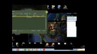 getlinkyoutube.com-criando server cs 1.6 online 2012