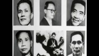 getlinkyoutube.com-Dương Thu Hương - 30 Tháng 4 -1975