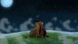 "getlinkyoutube.com-""Love Will Find A Way"" - The Lion King 2"