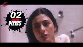 Tabu Scared By Ghost Scene || Naa Intlo Oka Roju Movie || Tabu,Hansika Motwani || MovieTime