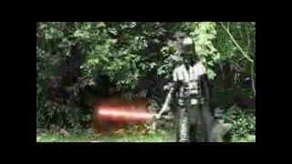 getlinkyoutube.com-StarWarsLordSith - Darth Maul Vs Darth Vader