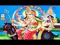 Madi Gurukrupa Gokhvali Maa Meldi   Gujarati Garba   Meldi Mana Garba HD
