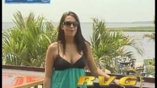 Resort Video Guide, February 22 2010