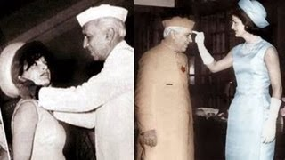 getlinkyoutube.com-Nehru Was Died OF STD (sexually Tranmitted Disease ).Jinna,Nehru,Edwina Exposed By Rajiv Dixit