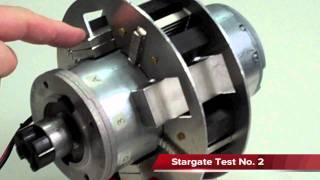 getlinkyoutube.com-STARGATE MOTOR  FULL DEMO