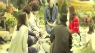 getlinkyoutube.com-أغنية كورية بتجنن من مسلسل صديقي سئ الحظ