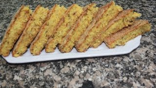 getlinkyoutube.com-حرشة بالتون والخضر  Harsha tuna and vegetable