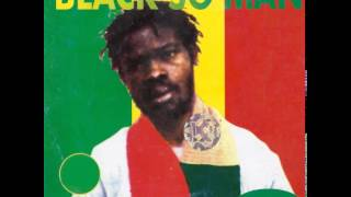 getlinkyoutube.com-Black So Man - Sylvie