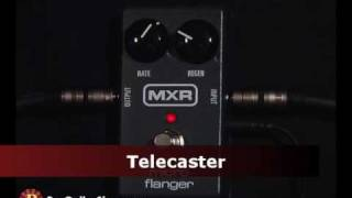 getlinkyoutube.com-MXR Micro Flanger