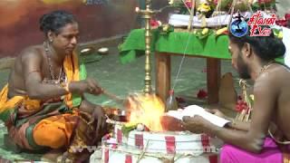 பண்டத்தரிப்பு - சாந்தை சித்தி விநாயகர் கோவில் கொடியேற்றம் 04.08.2019