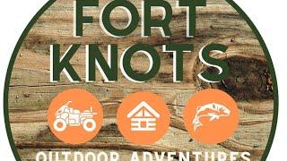 getlinkyoutube.com-Homemade Firewood Processor