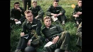 getlinkyoutube.com-Koninklijke Landmacht 1966 - deel 1/2