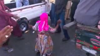 getlinkyoutube.com-Dancing on P.P.P baloch girl_mp4 TAHIR SHAH