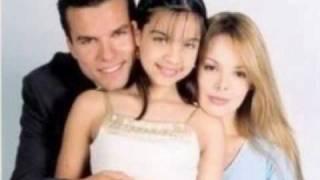 getlinkyoutube.com-Maria Gabriela de Faria- de niña a mujer