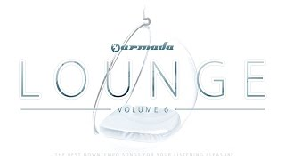 getlinkyoutube.com-Faruk Sabanci feat. Josie - Wake Up (Zetandel Chill Out Mix) [Taken from 'Armada Lounge, Vol. 6']