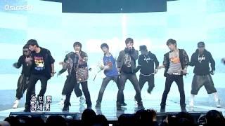getlinkyoutube.com-081026 - SHINee - A.Mi.Go (Amigo) (Real HD 720p)