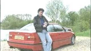 getlinkyoutube.com-Top Gear Clarkson Coupes