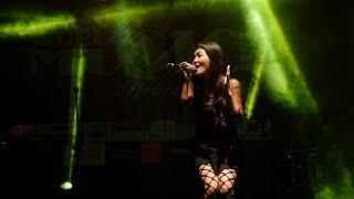 getlinkyoutube.com-WORLD MUSIC DAY 2015 - Dimapur, Nagaland