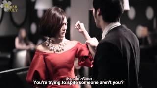 getlinkyoutube.com-[Eng Sub] DUNK PHUNKORN - NOT IN YOUR EYES/ MAI YU NAI SAI TA