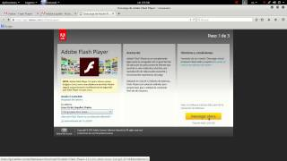 getlinkyoutube.com-Como instalar adobe flash player Kali Linux 2.0