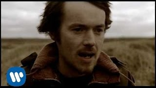 getlinkyoutube.com-Damien Rice - The Blower's Daughter - Official Video