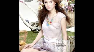 getlinkyoutube.com-Thai Actress 2012-2013