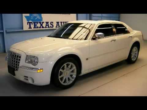2005 chrysler 300c problems online manuals and repair. Black Bedroom Furniture Sets. Home Design Ideas