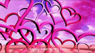 getlinkyoutube.com-Happy Valentine's Day 2016 SMS, Wishes, Messages, Poems, Greetings & HD Wallpapers