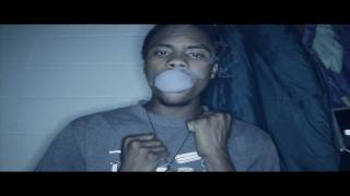 Chuuwee - French Inhale