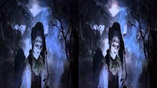 getlinkyoutube.com-Michael Jackson's Thriller (real 3d side by side)