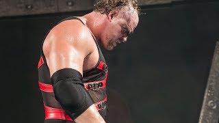 10 Times WWE Ruined Kane