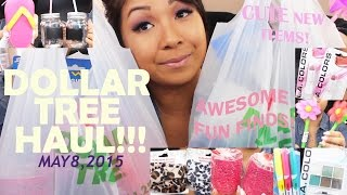 getlinkyoutube.com-DOLLAR TREE HAUL!!! AWESOME FINDS! | MAY 8, 2015 #11