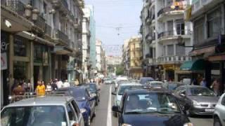 getlinkyoutube.com-Cheba Zohra ''Seknet Marseille''