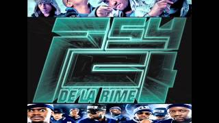 Psy4 De La Rime - Afrikan Money Remix (ft. Sexion D'assaut)