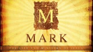Evangelium podle Marka